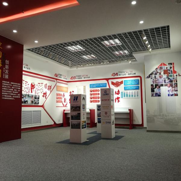 建昌社区党群中心